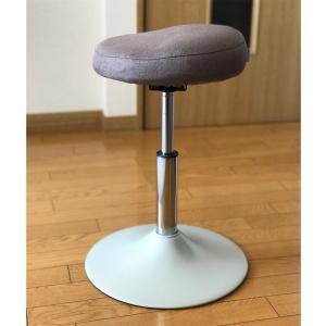 【椅子】画期的〜!?スクワットが効率的にできる椅子!