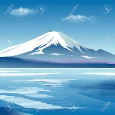 海外移住のその結果は、やはり日本へ戻るのね 編