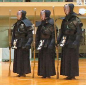 日本武道館の匂い 柔道の試合はどうなんだろう