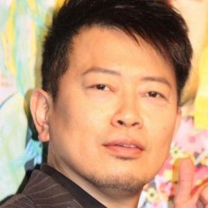 宮迫博之、復帰決定情報!来年1月「明石家さんまと共演」!!
