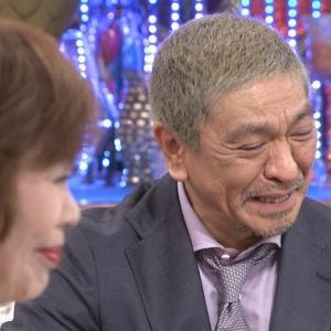 松本人志「上沼さんが辞めたら僕は絶対、辞めます」…M−1審査員