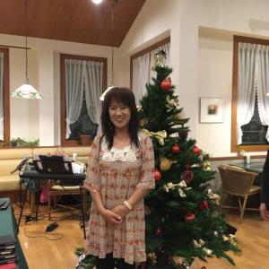 むつみ屋クリスマスライブ