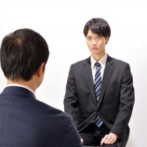 受験同期のベスト解答【事例Ⅰ・続編】