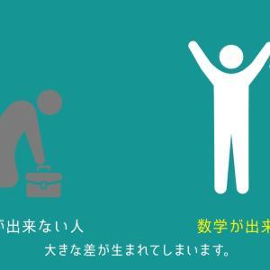 108の煩悩ノウハウと4つのべからず【1-3:(回答を)書く】