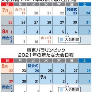 【サンプル採点速報Ⅱ】+ラスト2週で最高のパフォーマンスを