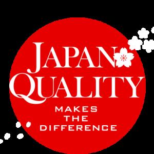 JAPAN QUALITY~日本品質~ Ⅲを猫でも60点に【自己中・自己流・事故龍禁止】