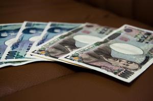 正しいお金の使い方