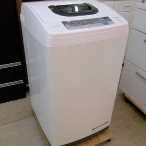♻️洗濯機♻️HITACHI 5㎏♻️Haier 3.3㎏♻️AQUA 6.0㎏