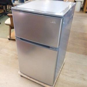 ♻️SALE‼️冷蔵庫♻️ YAMADA SELECT 2ドア2020年製♻️SHARP 2ドア♻️