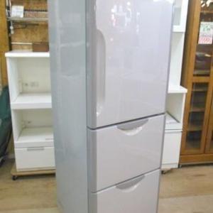 ♻️冷凍冷蔵庫♻️HITACHI 3ドア♻️MITSUBISHI 2ドア