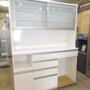 ♻️キッチン家具♻️ニトリ キッチンボード リガーレ♻️三栄コーポレーション キッチンカウンター