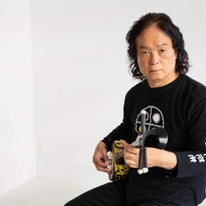 横浜で「第7回沖縄チャンプルーカーニバル~PEACEFUL MESSAGE RADIO~」開催
