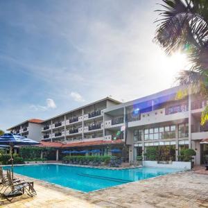 「星野リゾート 西表島ホテル」  2019 年 10 月 1 日オープン