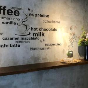東京「ゆるベジ」Cafe VGが沖縄に初上陸
