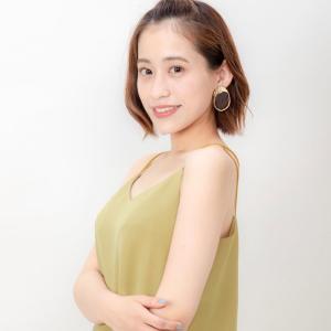 渡辺小友妃がグランプリに決定「MODECON Resort in Okinawa」