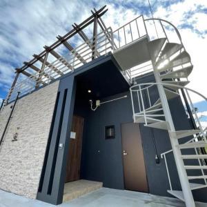 名護市にサイクリストの為の1棟貸しヴィラ「Cyclo Villa」がオープン