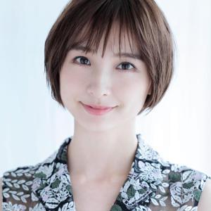 篠田麻里子が九州・沖縄の魅力を発信!TOKYO FM新番組『篠田麻里子の九州・沖縄 空のものがたり』
