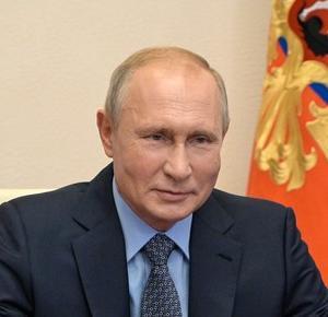 ロシアが新型コロナワクチンを認可した