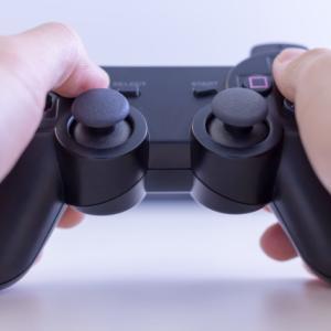 ゲーム大好きな子供を受験で成功させるには。