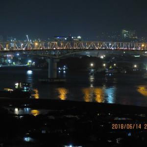 セブ マクタン島、第3新橋工事と第4新橋は?、、