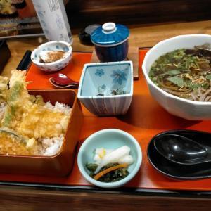 蕎麦好き(´へωへ`*)♡