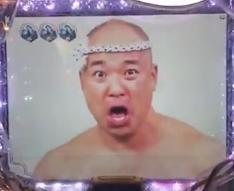 豊丸「Pほのかとクールポコと、ときどき武藤敬司」の試打動画まとめ。出玉が少ない「やっちまったぼぅなす」がある模様