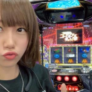 七瀬なつみさんがスクープTVを突然卒業、ツイッターの個人アカでfreeになったと報告
