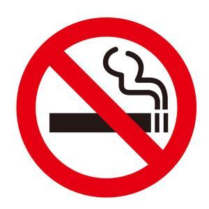 タバコ臭くないパチンコ屋、快適すぎる