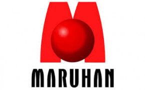 パチンコのマルハン減収減益、経常利益51.6%減