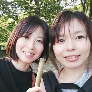 橋本の卒業