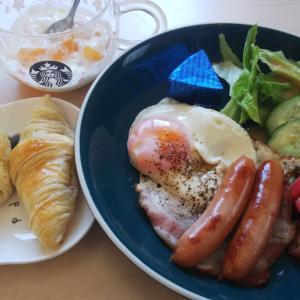自炊生活とコロナ対策