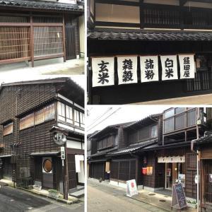 コロナでも金沢。3人で歩いた、3泊4日のおトク旅 10 - ひがしやま酒楽と金澤ぷりん本舗(2020年7月25日/2日め)