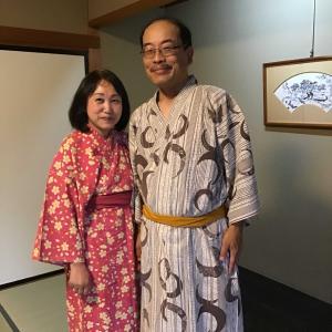 コロナでも金沢。3人で歩いた、3泊4日のおトク旅 22 - ありがとう石川、ありがとう富山。(2020年7月27日/4日め)