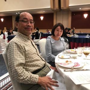 コロナでもウポポイ。登別から函館を訪ねる北海道 4泊5日のおトク旅 19 - 函館国際ホテルで、噂の朝食ビュッフェ(2020年11月30日/4日め)