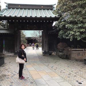 コロナでも埼玉。春を愛でながら、彩の国を歩く 9 - 小江戸川越・蔵造りの街並みを歩く(2021年3月19日)