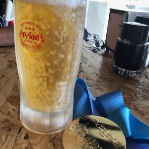 2019年ゴールド・コーストマラソン