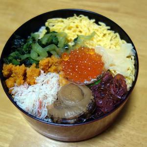 北海道旭川駅を代表する駅弁「蝦夷わっぱミックス」実食レビュー