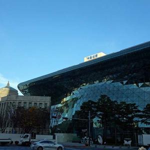 これが韓国グルメ本当の実力か・・・人生最高の「ソルロンタン」に巡り会えた!