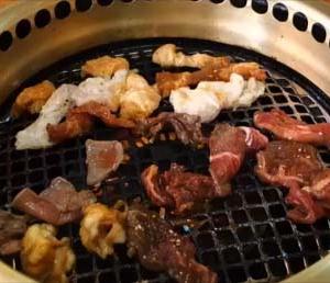 【焼肉も寿司も食べ放題】2200円バイキングでどんだけ食って元とれるのか挑戦!北海道ローカルチェーン「ウエスタン」