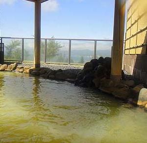 【スズキエブリイ車中泊旅】北海道の温泉入浴が無料&半額になる雑誌!「HO」で北海道車中泊温泉めぐりをやります!