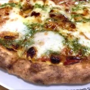 【ガストのテイクアウト】9月29日(水)までマルゲリータピザが431円 サーモンと蟹のクリームパスタ・温玉ミートドリア モスの金曜限定スパイシーごちそうチリバーガー2種のチーズ