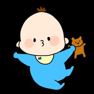 妊娠・出産に関わるうつ病や医療がわかる漫画「コウノドリ」