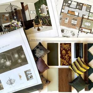 【Salon de T】〜アートを支援する、クラス感とウィットに富んだ社交場〜