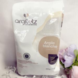 argiletz(アルジレッツ)ホワイトクレイ