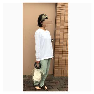 【贅沢】たまにすると、いいっ&outfit