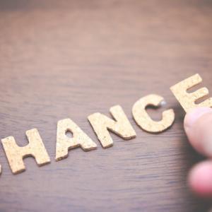 子育ても、ビジネスも、チャンスは掴みたいですか?