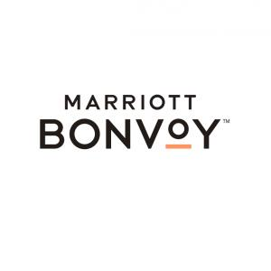 【マリオット ボンヴォイ】3人でのポイント無料宿泊はホテルに直接問い合わせが確実