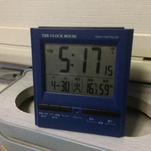 2日目は強風にハンドル取られながら、月岡温泉に寄って道の駅関川まで