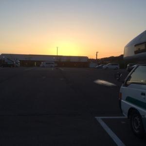7日目 旅の最終日 神湯温泉に浸かり、てまりおむすびを食べ、群馬に戻り温泉手形で入須川温泉へ寄り道して無事帰宅です