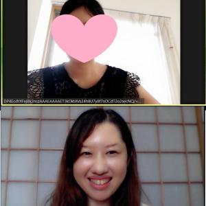 開催レポ♡「モンモン期脱出」A new me継続講座